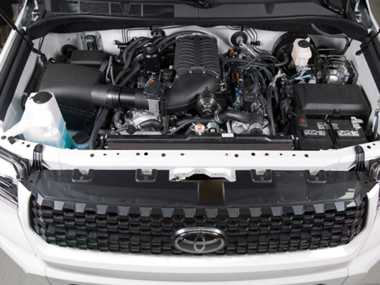 Toyota Tundra Supercharger >> Tvs2650 Tundra Lc200 Lx 570 Tvs2650 Tundra Lc200 Lx 570