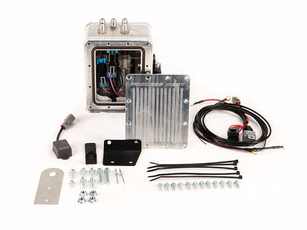 Pw Anti Surge Fuel System 2