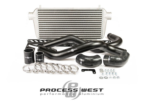 Toyota Hilux Performance Parts & Accessories
