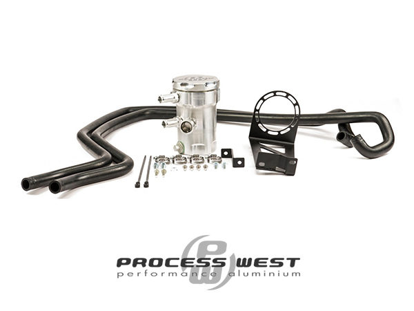 4X4/SUV Toyota Performance Parts & Accessories | Horsepower
