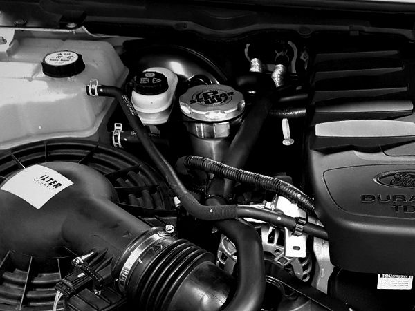 Pw Px Ranger Catch Can3