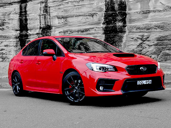 Car Performance Tuning & Motor Upgrades Melbourne