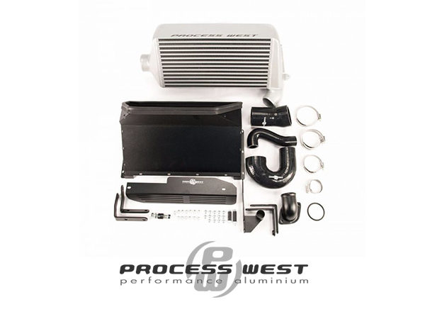 Pw Verticooler Forester Xt